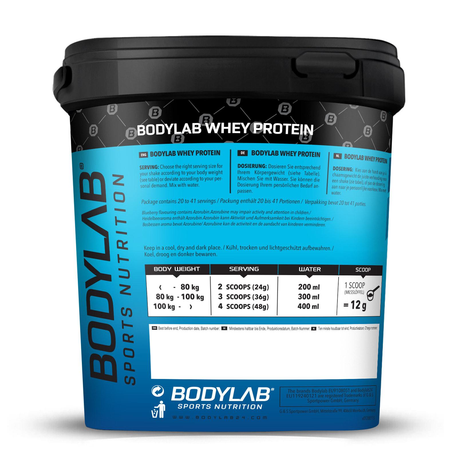 milch Kunststoff messlöffel 10 g kaffee pulver scoop 1 3 5 protein