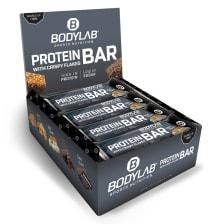 Crispy Protein Bar (12x65g)