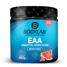 EAA Essential Amino Acids (360g)