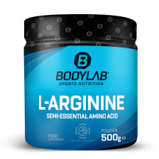 Arginine Powder - 500 g