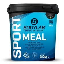 Sport Meal (2000g)