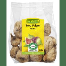 Berg-Feigen natural Bio (500g)