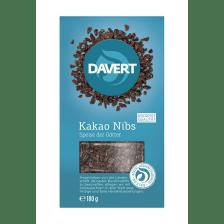 Kakao Nibs bio (180g)