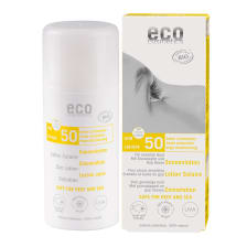 Sonnenlotion LSF 50 (100ml)