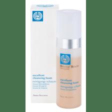 Regulat Beauty Excellent Cleansing Foam (150ml)