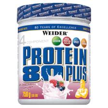 WeiderProtein 80 Plus.png
