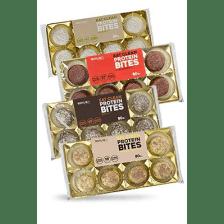Eat Clean Protein Bites (80g)