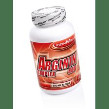 Arginin Simplex 800 (130 Kapseln)