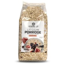 Eat Clean Porridge mit Chia Samen (350g)