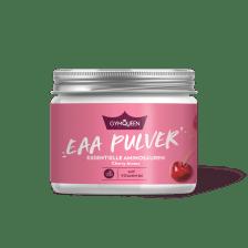 EAA powder (300g)