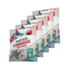 5 x Protein Porridge (5x50g)