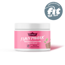Flavy Powder (200g)