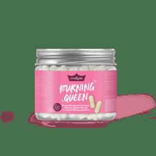 Burning Queen (60 Kapseln)