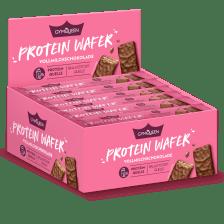 Protein Wafer (24x20g)