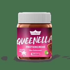 GymQueen Queenella (250g)