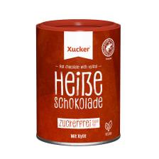 Xucker Hot Chocolate Drink-Chocolate (200g)