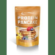 Protein Pancake (300g)
