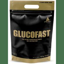 Glucofast (3000g)