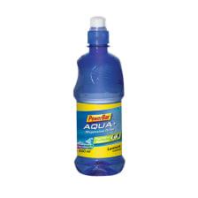Aqua Magnesium (500ml)