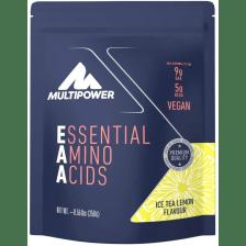 EAA Powder Ice Tea Lemon (250g)