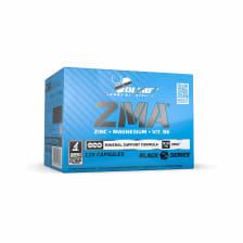 ZMA (120 Kapseln)
