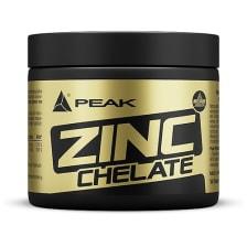 Zink Chelat (180 Tabletten)