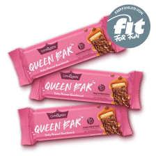 Queen Bar 3er Pack