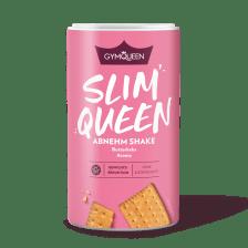 Slim Queen Mahlzeitersatz-Shake (420g)