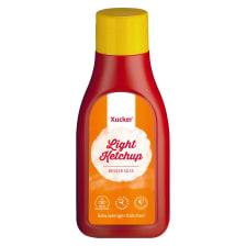 Erythrit Tomaten-Ketchup light (500ml)