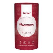 Xucker Premium Finse Xylit grof (1000g)