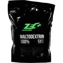 Maltodextrin (5000g)