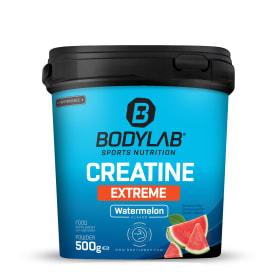 Creatine Extreme (500g)