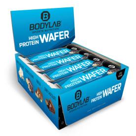 High Protein Wafer (12x40g)