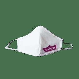 Baumwollmaske (1 Stück)