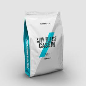 Slow-Release Casein (1000g)