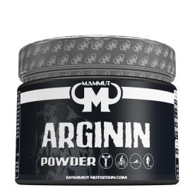 Arginine (300g)