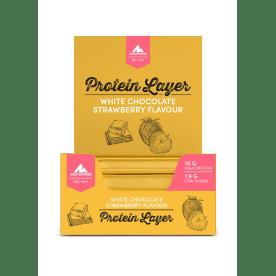 Protein Layer (18x50g)
