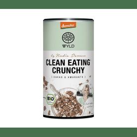 "Demeter Clean Eating Crunchy Kakao & Amaranth ""by Nadia Damaso"" (300g)"