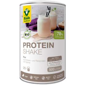 Bio Protein Pure (500g)