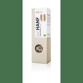 Hanf-Dinkel Nudeln bio (250g)