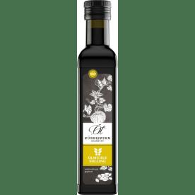 Bio Kürbiskernöl geröstet (250ml)