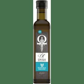 Bio Omega-Balance-Öl (250ml)