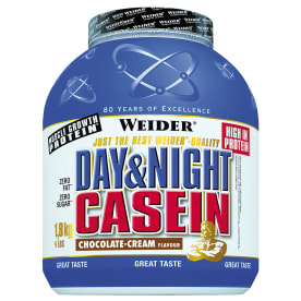 Day & Night Casein (1800g)