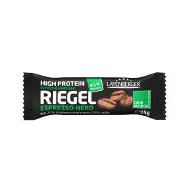 LowCarb.one Protein Riegel (35g)