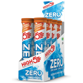 Zero (8x20 Tabletten)