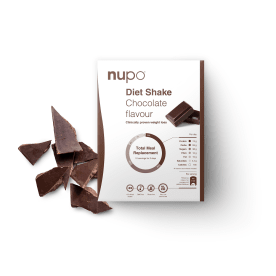 Diet Shake Value Pack - 42x32g - Chocolate