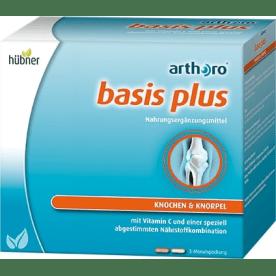 arthoro basis plus (270 Kapseln)