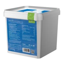 Xucker Basic FR feinkörniges Xylit (4500g)