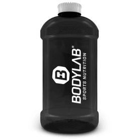 Bodylab24 Waterbottle (2200ml)