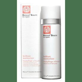 Regulat Beauty brilliant moisturizer (150ml)